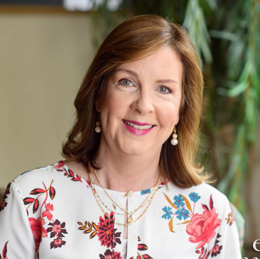 Sharon Dupont